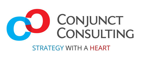 Conjunct Consulting Logo (2).jpg